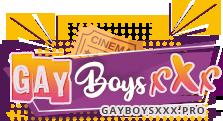 Gay Boys XXX